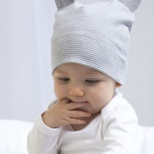 Little hat with ears Thumbnail