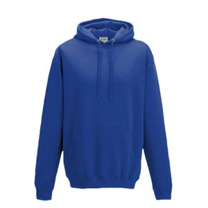 Sports polyester hoodie Thumbnail