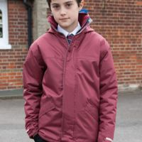 Childrens Jackets Thumbnail