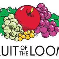Fruit of the Loom Thumbnail