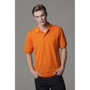 Workwear Polo with Superwash 60°c Thumbnail