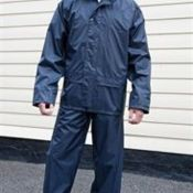 Result Core Rain Suit Thumbnail