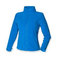 Women's Microfleece Jacket Thumbnail