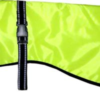 Reflective Hi Vis Dog Coats Thumbnail