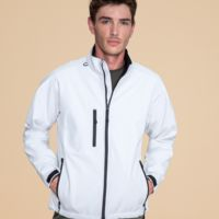 SOLS Relax Soft Shell Jacket Thumbnail