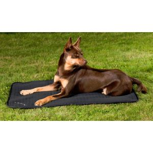 Back on Track® Canine Mattress, Allround Thumbnail