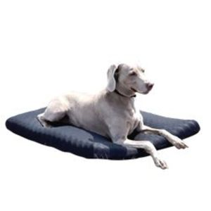 Back on Track® Canine Mattress, Standard Thumbnail