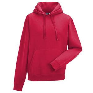 SALE Authentic Hooded Sweat Thumbnail