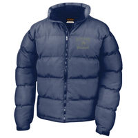 Scentwork-Wessex  - Holkham Down Feel Jacket Thumbnail