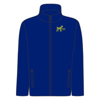 Yeovil Agility Club - Core fashion fit outdoor fleece Thumbnail