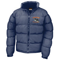Awesome Performance - Holkham Down Feel Jacket Thumbnail