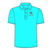 Wundermutts Coolplus® polo shirt  Thumbnail