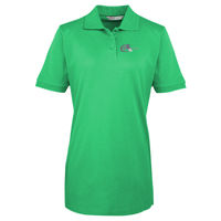 Chance - Klassic polo women's with Superwash® 60°C Thumbnail