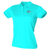 Chance - Women's Coolplus® Polo Thumbnail