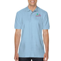 Ace Agility - Gildan Premium Cotton Adult Sport Shirt Thumbnail