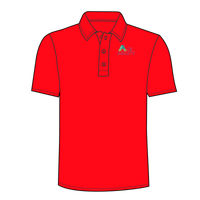 Ace Agility - Coolplus® Polo Shirt Thumbnail