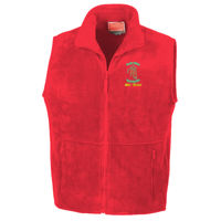 South Valley IPO - Active fleece bodywarmer Thumbnail