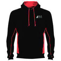 Maidstone Activity Dogs  - Pull over hoodie Thumbnail
