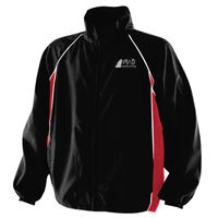 Maidstone Activity Dogs  - Kids Showerproof Training Jacket Thumbnail