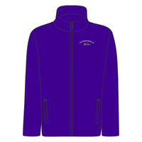 GLENIFFER DTC - Core fashion fit outdoor fleece Thumbnail