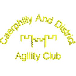 Caerphilly Back Thumbnail