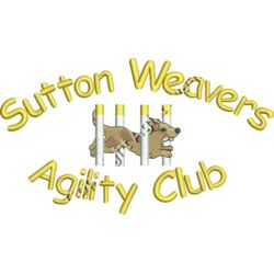Sutton Weavers Back Thumbnail
