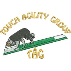 Touch Agility Group Thumbnail