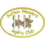 Sutton Weavers Thumbnail