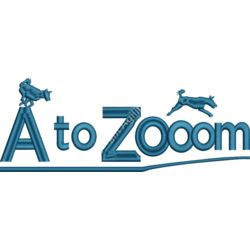 A to Zooom Back Thumbnail