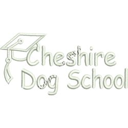Cheshire Dog School Thumbnail