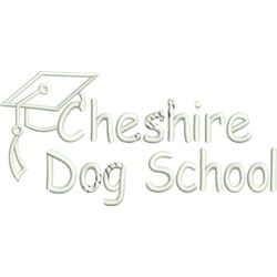 Cheshire Dog School Back Thumbnail