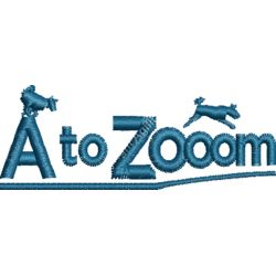 a to zoom Thumbnail