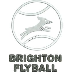 Brighton Flyball Back Thumbnail