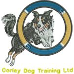 Corley Dog Training Ltd  Thumbnail