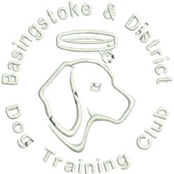 Basingstoke & District Thumbnail