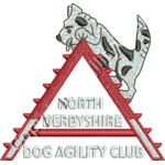 North Derbyshire Dog Agility Club Thumbnail