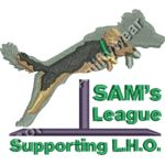 Sams League Thumbnail