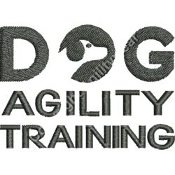 Dog Agility Training Thumbnail