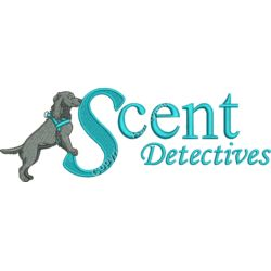 Scent detectives Back Thumbnail