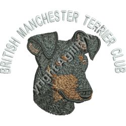 British Manchester Terrier Club Thumbnail