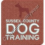 Sussex County Dog Training Thumbnail
