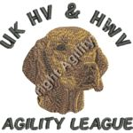 UK Hungarian Vizsla and Hungarian Wirehaired Vizsla Agility League Thumbnail