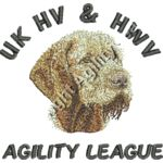 Uk HV & HWV Agility League Thumbnail