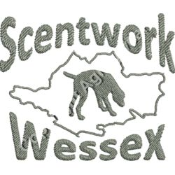 Scentworkwessexfront Thumbnail